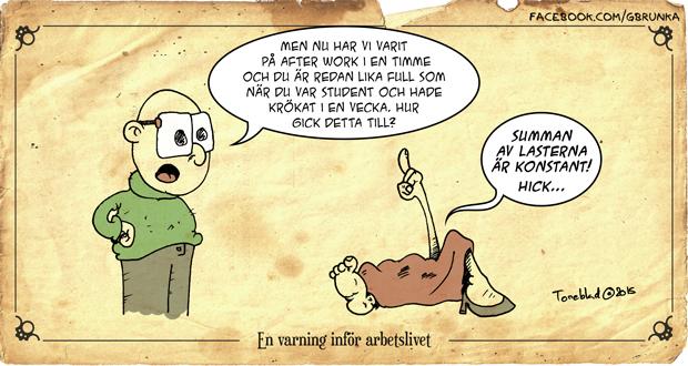 Vuxenlivet