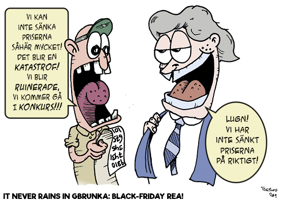 66 – Black-friday rea